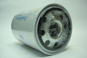 filtr przekładni hydraulicznej 2